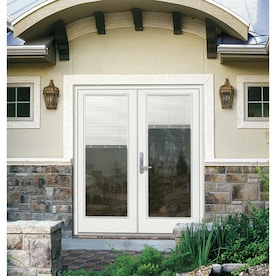 Save On Custom Doors And Windows At Lowes