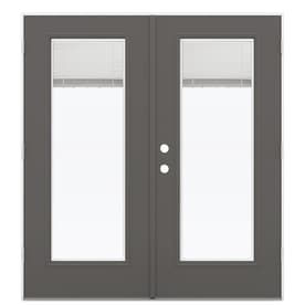 Jeld Wen Patio Doors At Lowes Com