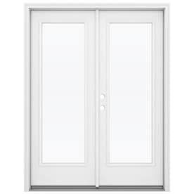 Save On Custom Doors And Windows At Lowes Com