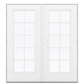Special Order Reliabilt Doors At Lowes Com