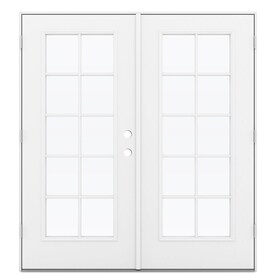 sliding patio doors reliabilt sliding patio doors reviews reliabilt sliding patio doors reviews