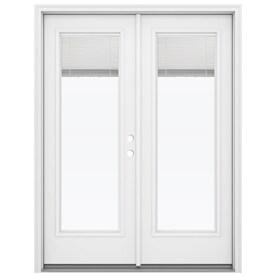 shop patio doors at lowes com
