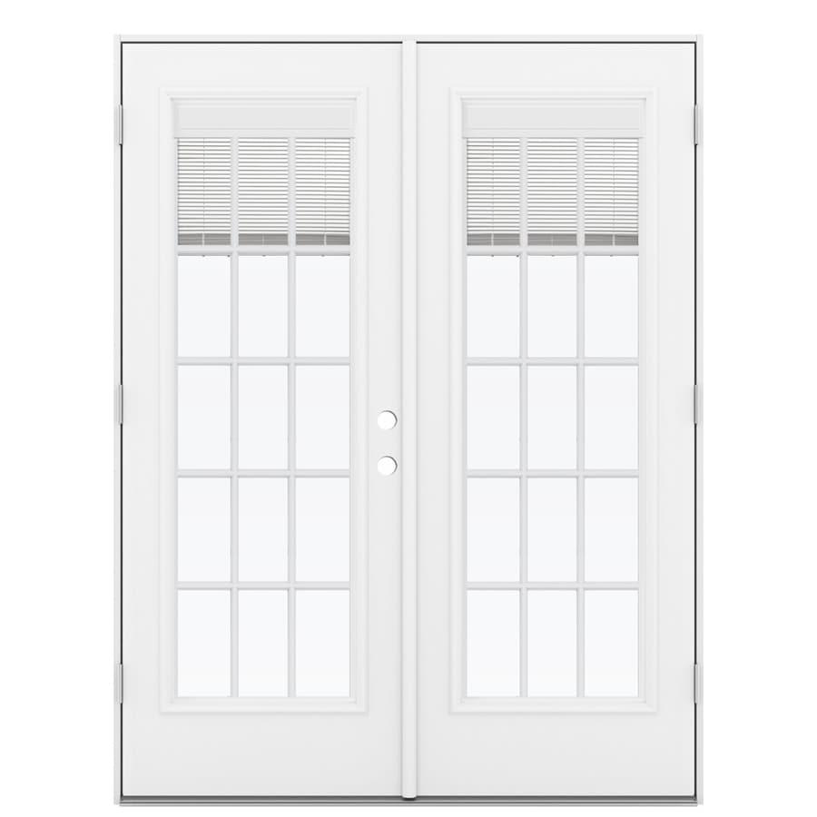 premium doors us wen en products lines jeld vinyl product windows reviews patio