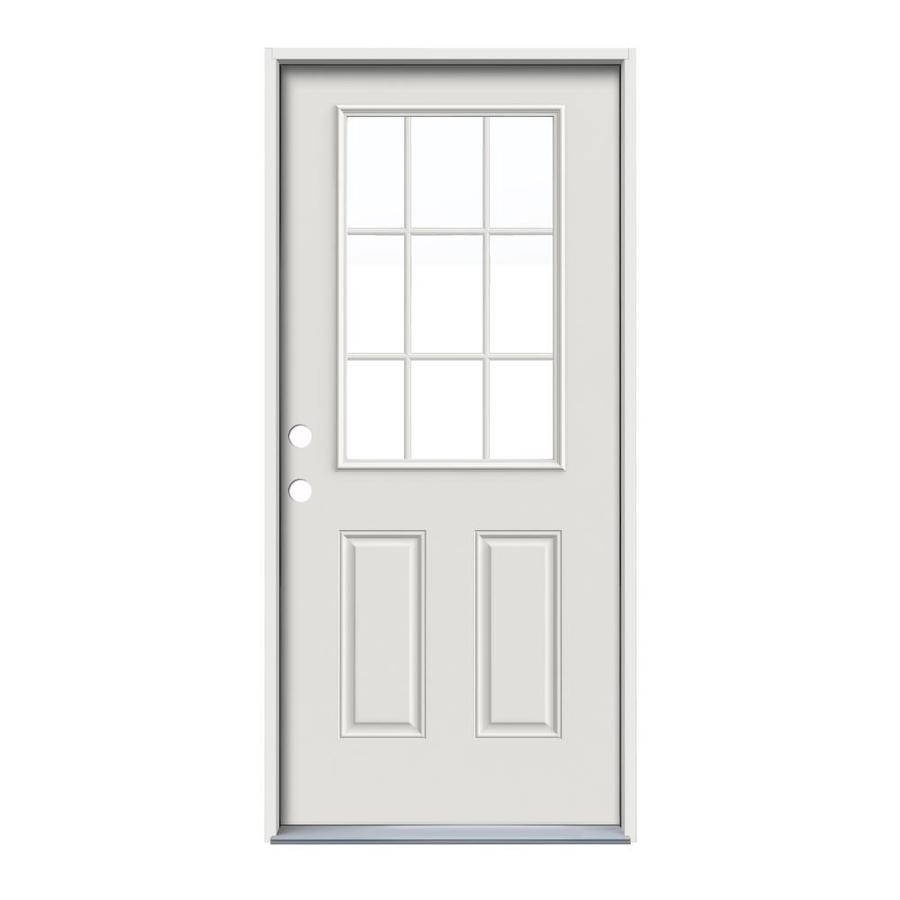 Jeld wen exterior doors jeld wen exterior windows 28 jeld for Jeld wen exterior doors