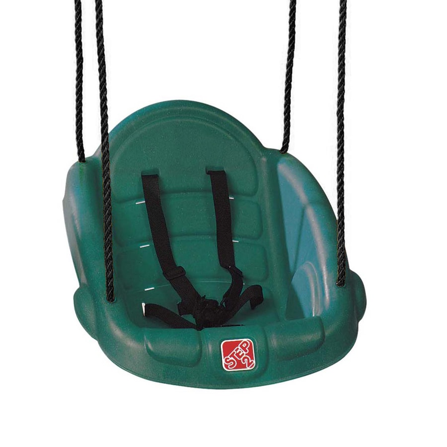 Step 2 Toddler Swing
