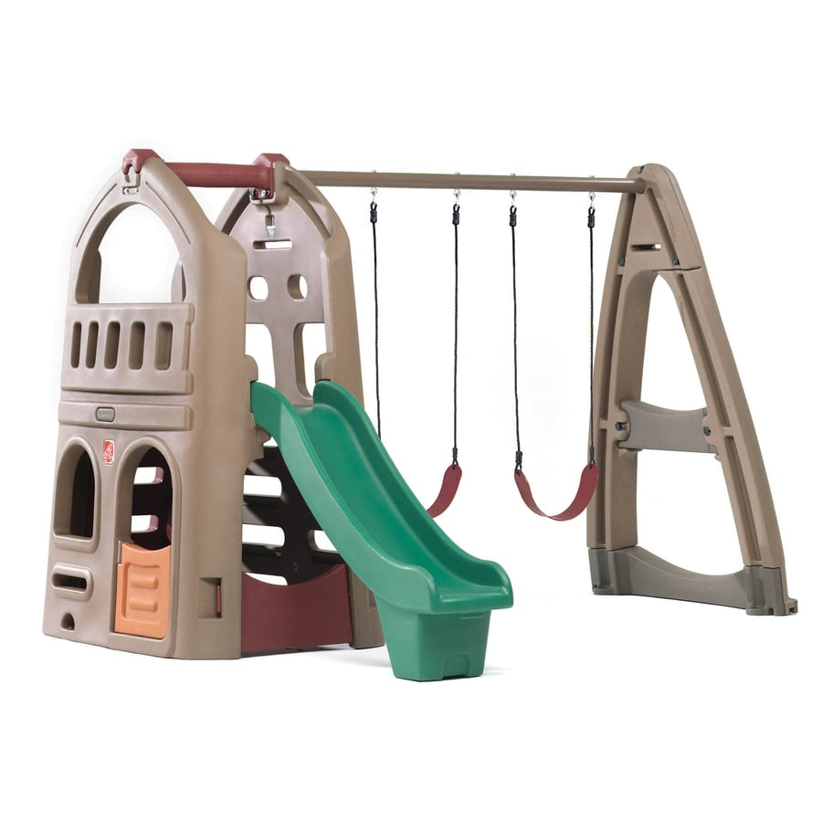 Shop Kids Play Toys at Lowes.com