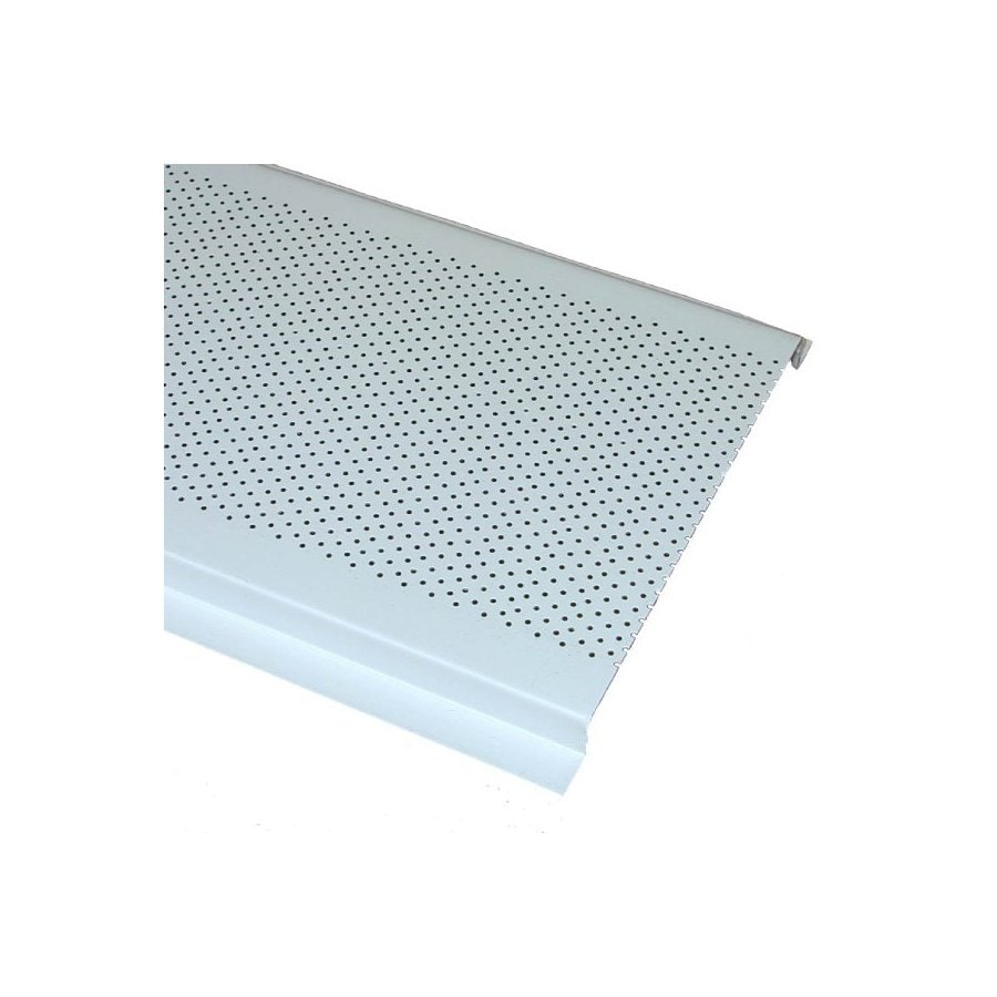 Soffit Vents  Shop Soffit Vents at Lowes com. Soffit Vent Lowes