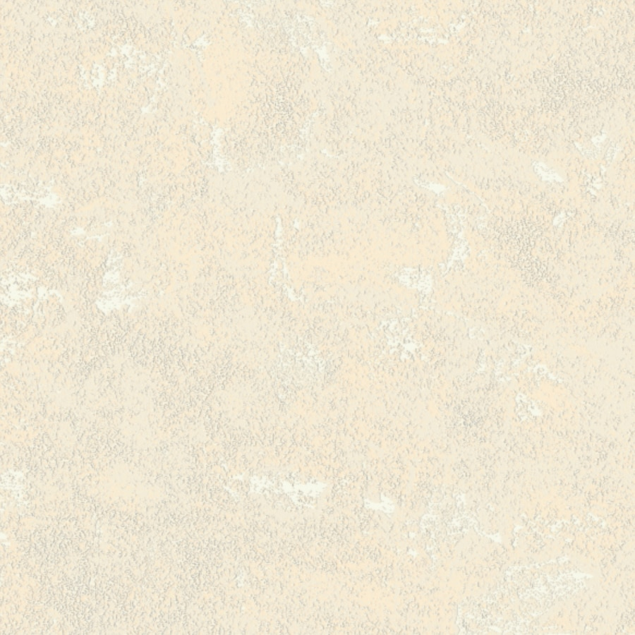 Style Selections Beige Textured Wallpaper