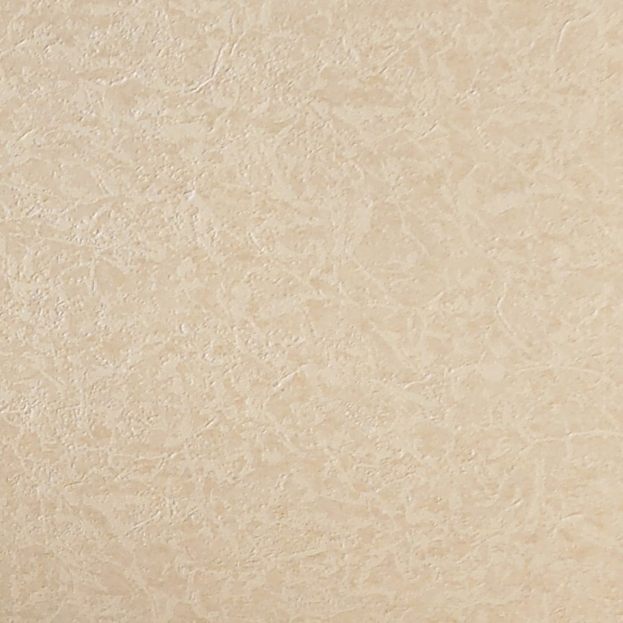 Shop Style Selections Beige Textured Wallpaper at Lowescom