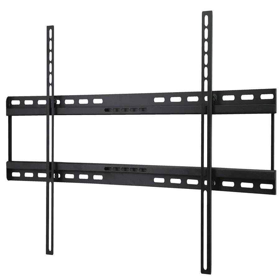 Peerless-AV 32 to 65-in Metal Wall TV Mount