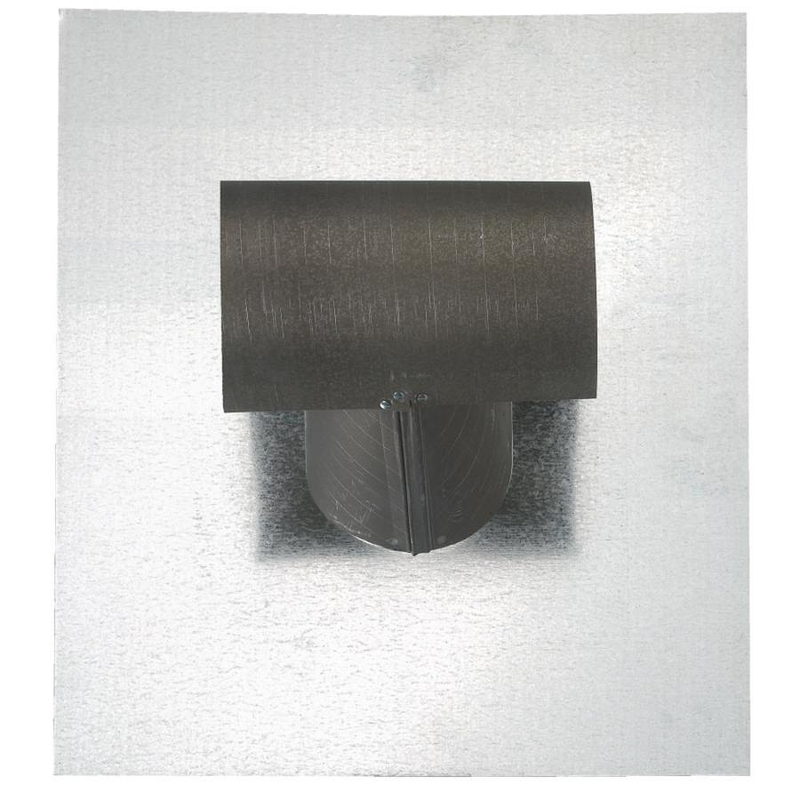 CMI Vent and Pipe Flashing