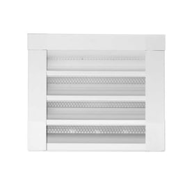 Gable Vents at Lowes com
