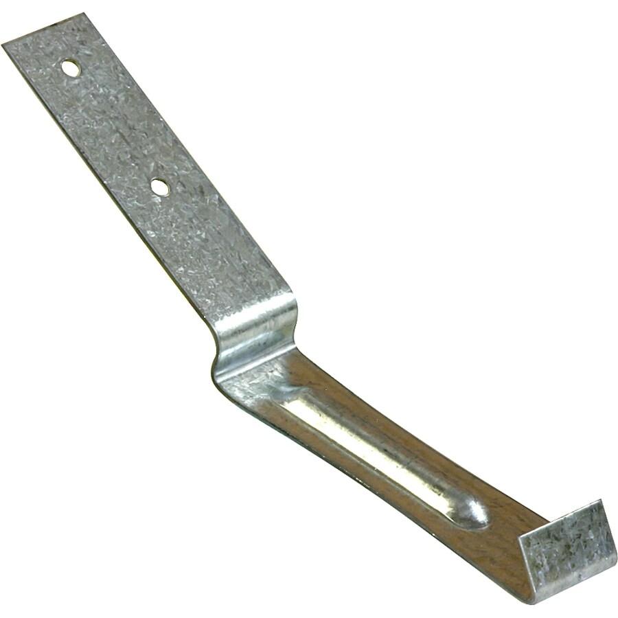 Galvanized Steel Gutter Hanger
