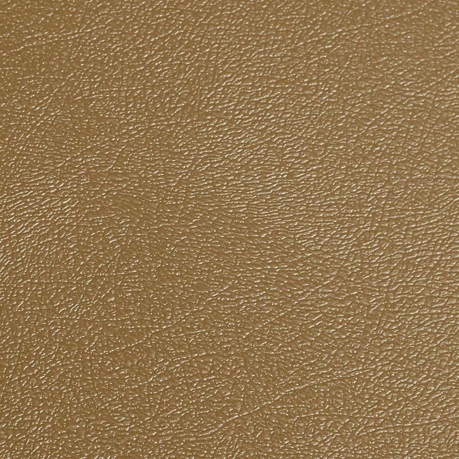 G Floor 1 Piece 10 Ft X 24 Ft Sandstone Leather Garage