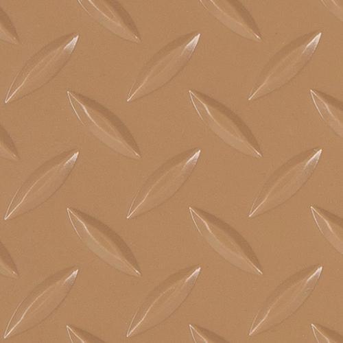 G Floor Diamond Tread 8 1 2 Ft X 22