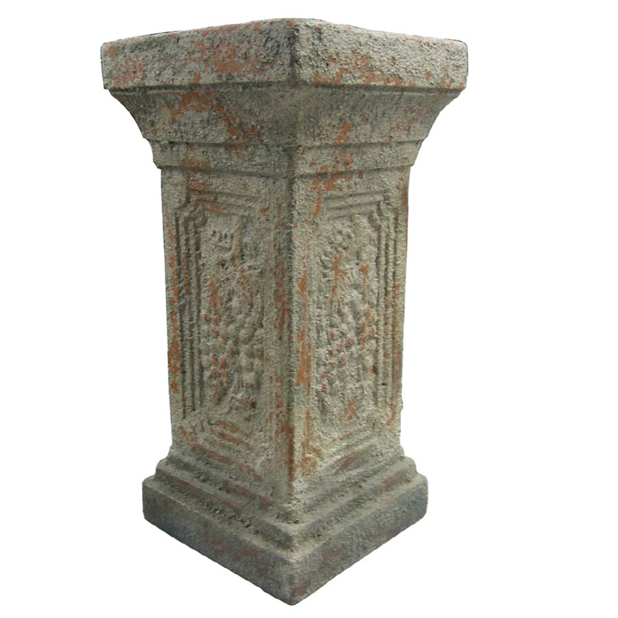 new pedestal salvoweb categories uk or on diana country statue item replica huntress reproduction
