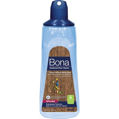 Bona Floor Cleaners At Lowes