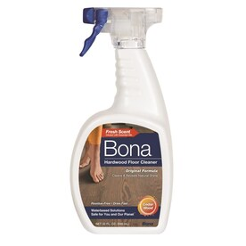 Bona Floor Cleaners At Lowes Com