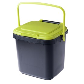 Kitchen compost bin Composters at Lowes.com