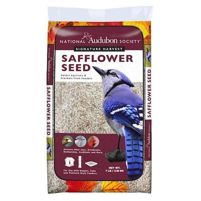 7-lb Signature Harvest Bird Seed on house wren house plans, purple martin house plans, pvc bluebird house plans, national wildlife bird house plans,