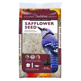 Garden Treasures Bird Food Cake