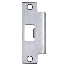 Door Latch Hardware at Lowes com