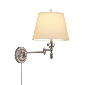 Shop Wall Lamps at Lowes.com