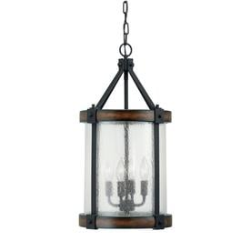 Pendant Lighting At Lowes Com