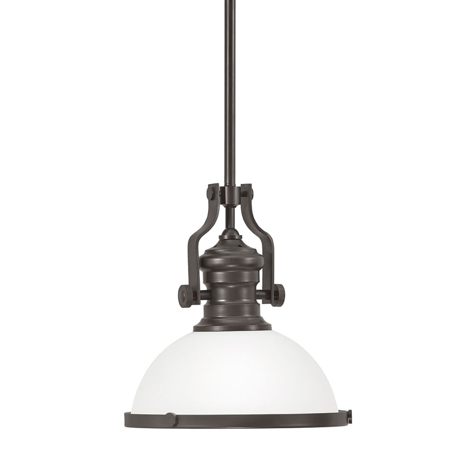 Shop portfolio 122 in aged bronze industrial single warehouse portfolio 122 in aged bronze industrial single warehouse pendant aloadofball Image collections