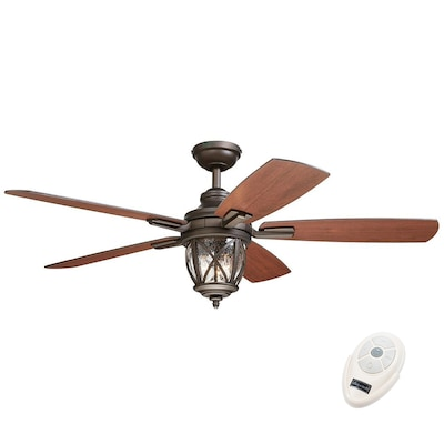 Allen Roth Ceiling Fans At Lowes Com