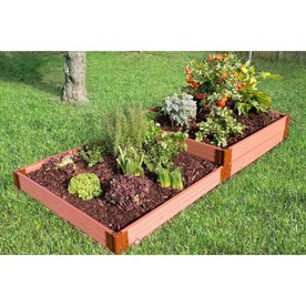 Cool Raised Garden Beds At Lowes Com Gamerscity Chair Design For Home Gamerscityorg