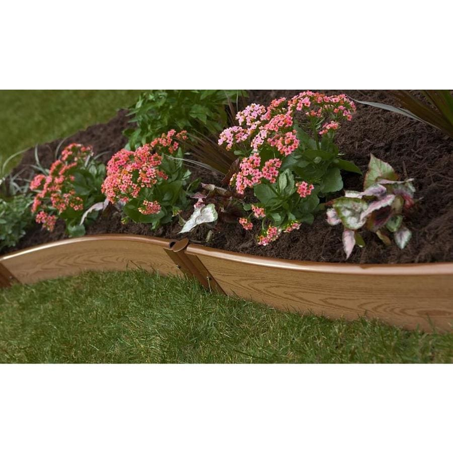 Frame It All Raised Garden Bed Review