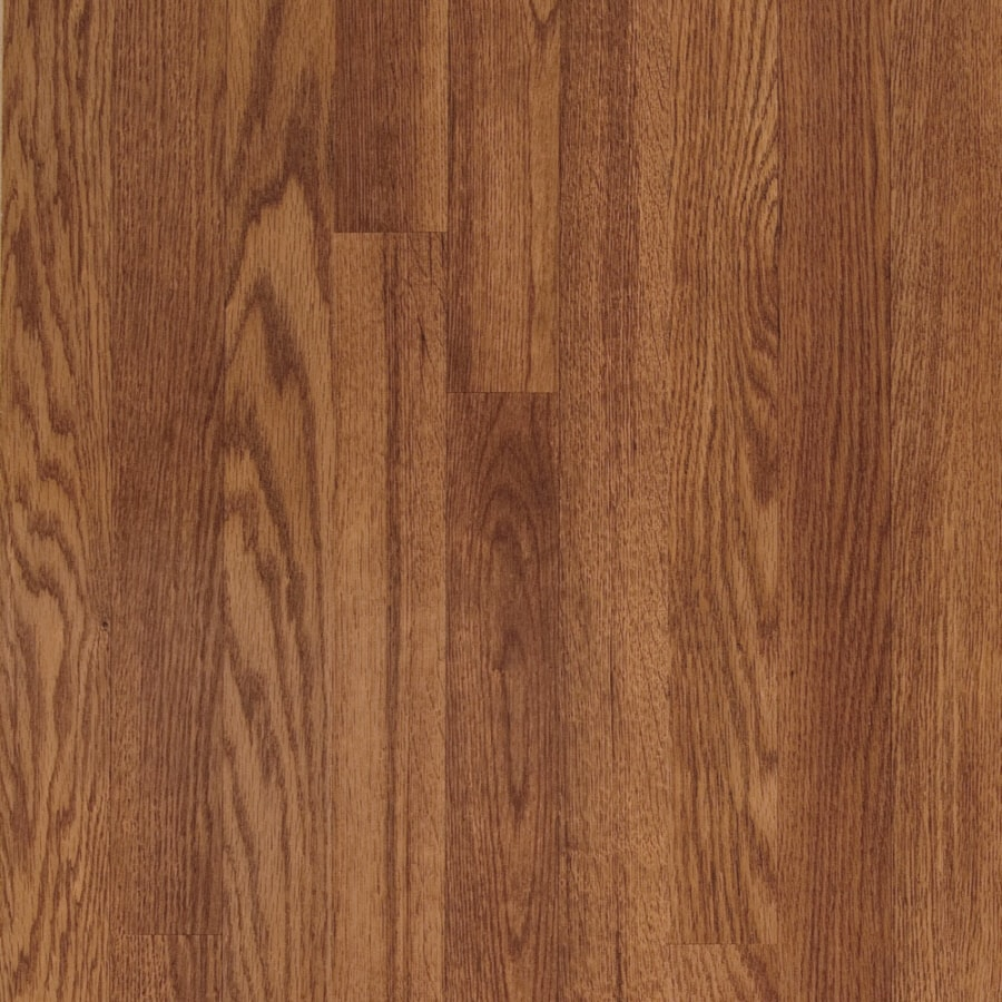Pergo yorkshire oak laminate flooring floor matttroy for Pergo laminate flooring