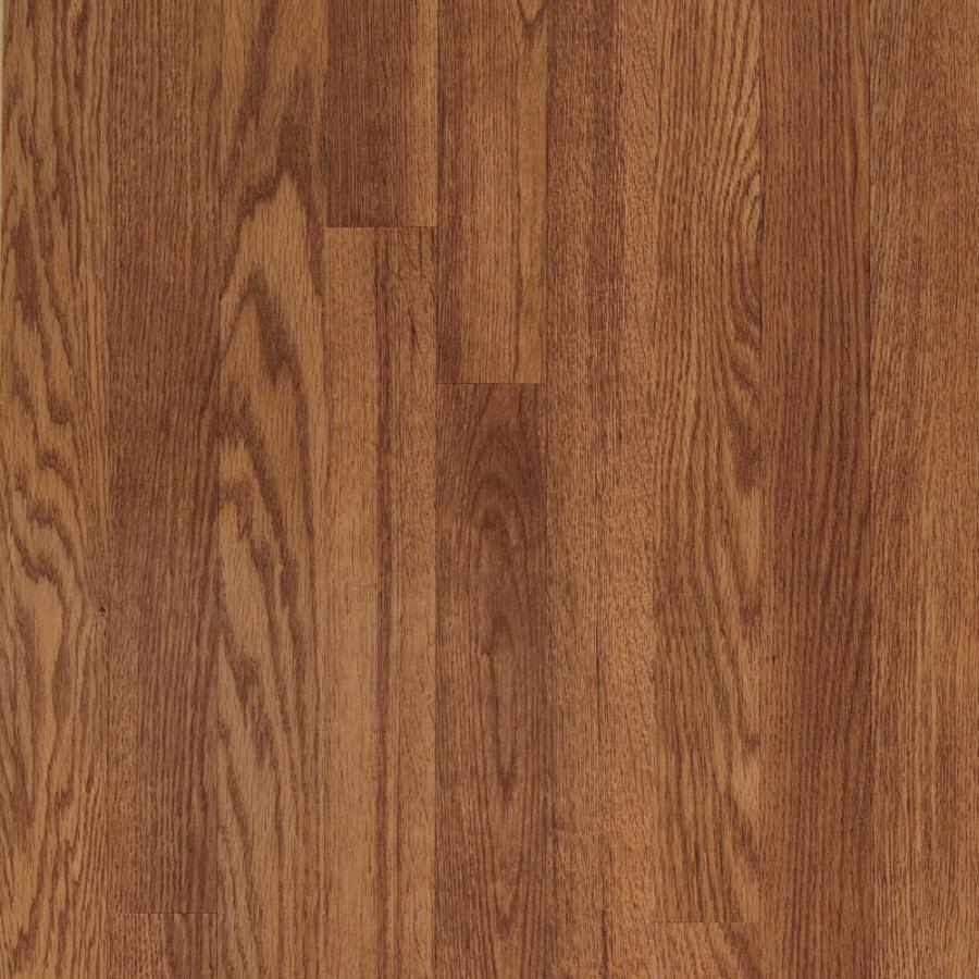 Pergo 7 61 In W X 3 96 Ft L Laminate Flooring
