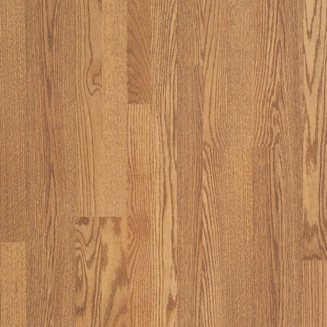 Pergo Sos Williamsburg Oak In The, Williamsburg Laminate Flooring