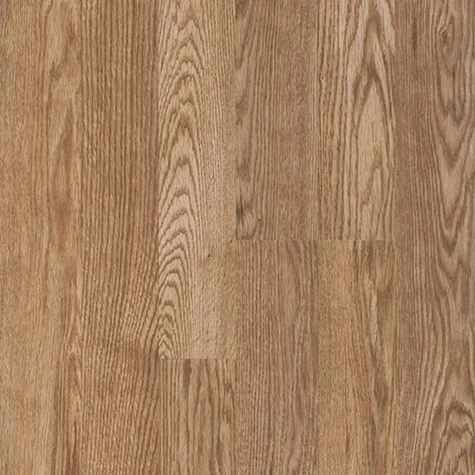 Pergo Sos Antique Oak In The, Laminate Flooring Aged Oak