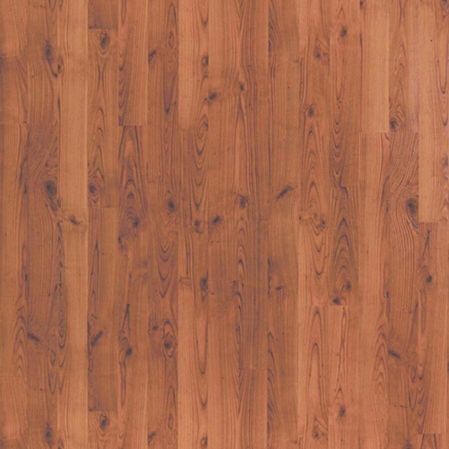 Brandywine Cherry Laminate Flooring Image 1 Pergo 8 4 W X 48 3 L