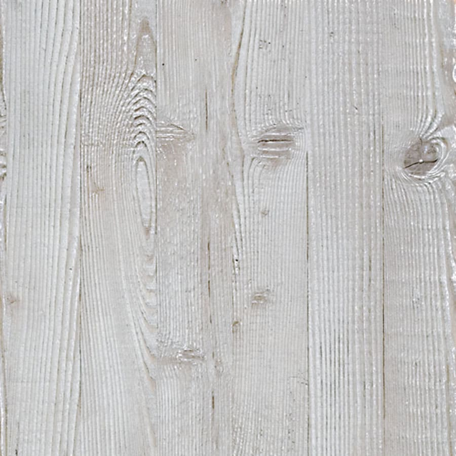 Pergo MAX 7.61-in W x 3.96-ft L Driftwood Pine Embossed Wood Plank Laminate Flooring