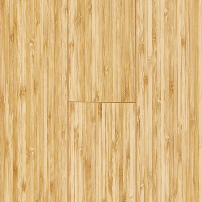 Golden Bamboo Laminate Flooring, Bamboo Flooring Vs Laminate