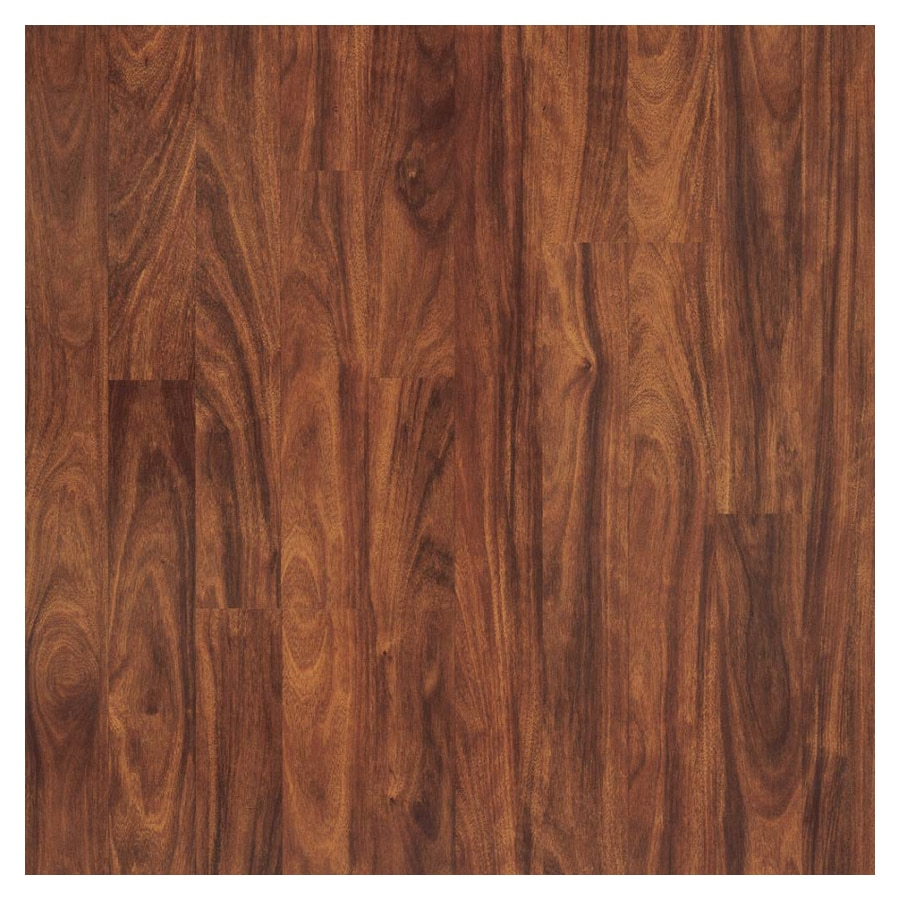 del flooring a rustic scapes collection with mar pattern pin rich alloc laminate floors mahogany city