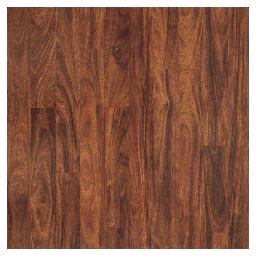 handscraped hours disc sams home lumber captivating hand scraped laminate decorating for ideas liquidators floors discount elegant mahogany using flooring fascinating