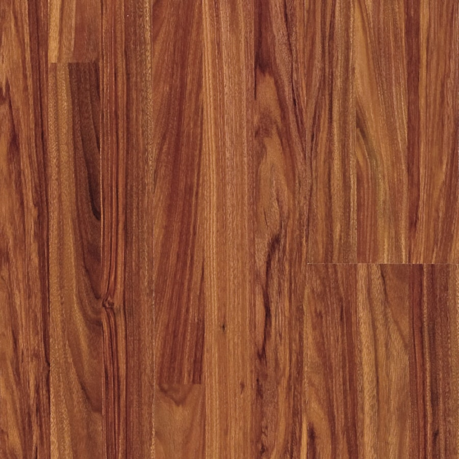 Pergo 7.61-in W x 3.96-ft L Laminate Flooring