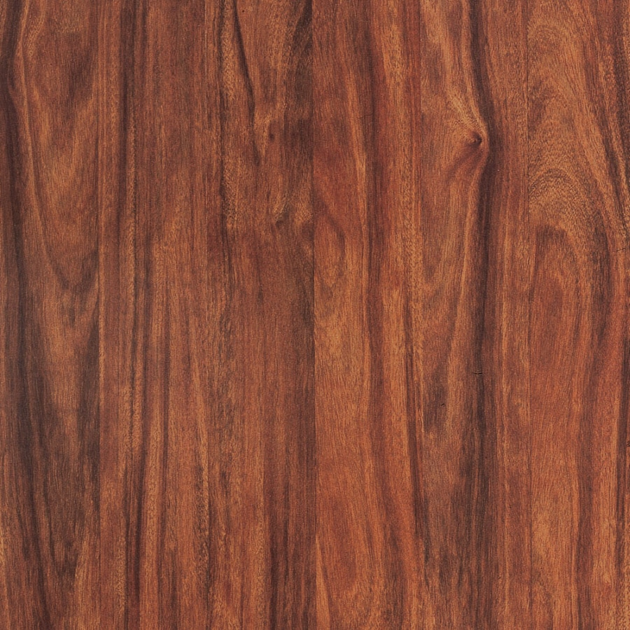 Shop pergo max w x l brazilian cherry wood for Pergo laminate flooring