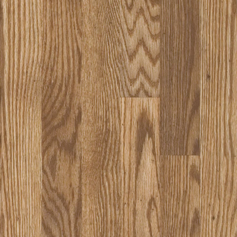 Pergo Max Tidewater Wood Planks Laminate Flooring Sample