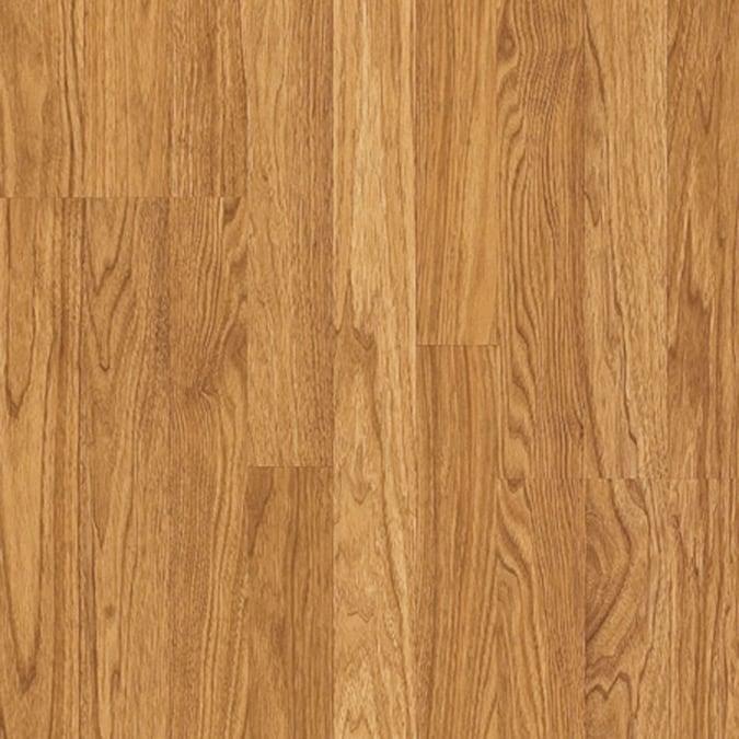 Pergo Drp Goldenrod Hickory Sm In, Pergo Goldenrod Hickory Laminate Flooring