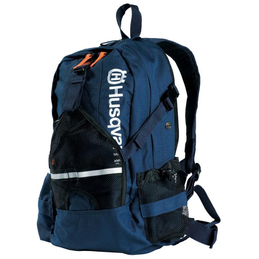 Husqvarna Back Pack