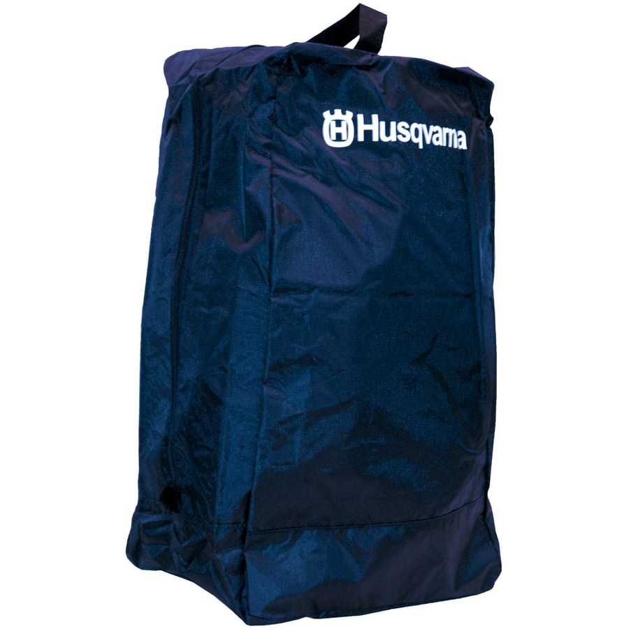 Husqvarna Boot Bag