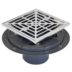 Sioux Chief Floor Drain Extension Best Drain Photos