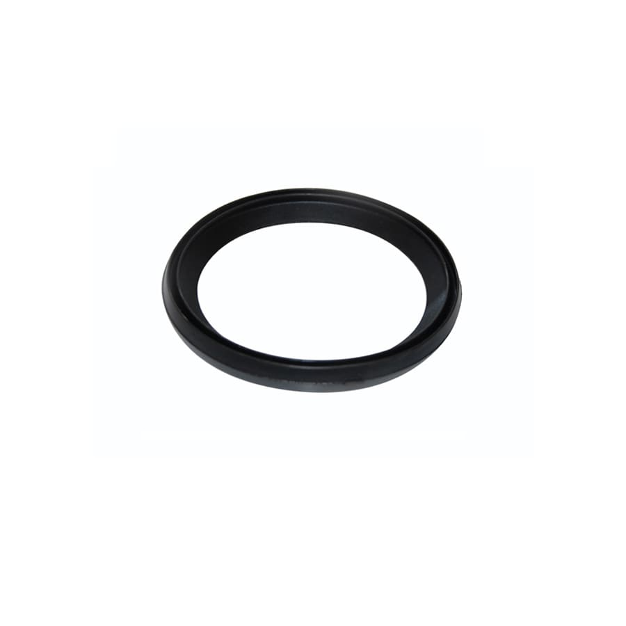 Shop TOTO Replacement Gasket for Thu013P Flush Valve Seal at Lowes.com