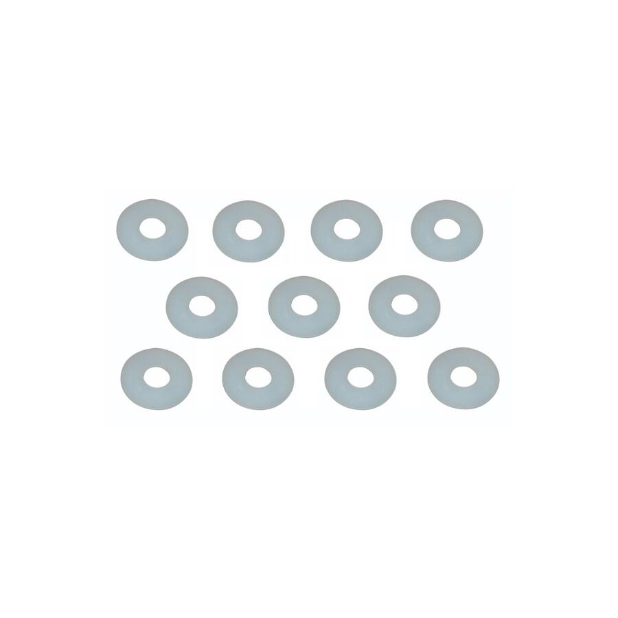 TOTO Aquia Flush Valve Seal